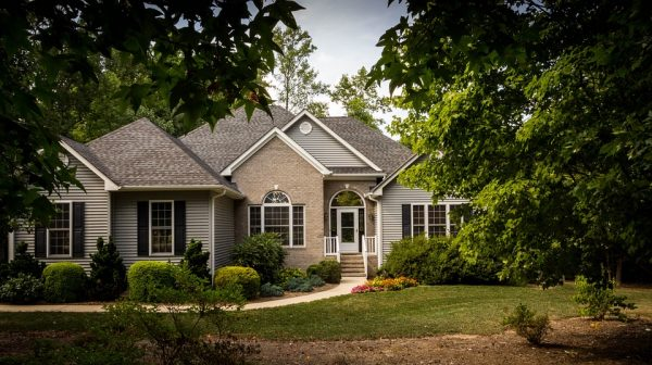 Tips To Design A Hampton Style House