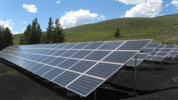 Different Ways to Get a Good Solar Power System Installed to Your Property